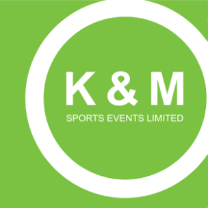 K & M Sports Events